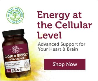 Energy at the Cellular Level
