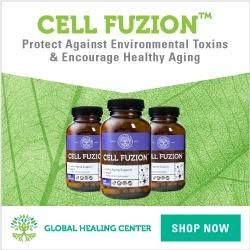 best anti-aging supplement