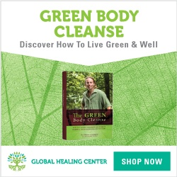 The Green Body Cleanse, by Dr. Edward Group, contains over twenty years of valuable information that can equip anyone to take control of his/ her health.