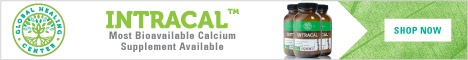 IntraCal™ contains both calcium orotate and magnesium orotate to help support healthy bones, teeth, the nervous system, and even cardiovascular health.