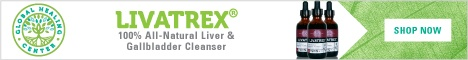 Livatrex® is an enhanced vegan-friendly, herbal blend that supports liver detoxification and promotes normal, healthy function of the liver and gallbladder.
