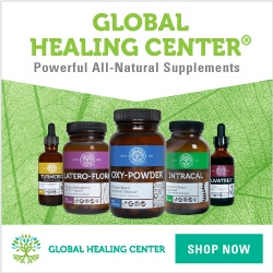 Home | natural-health-supplements-opb-250x250-2 |