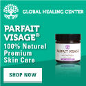 Parfait Visage® is a natural, ultra-premium skin care product blending antioxidants, natural moisturizers, and exotic botanicals to help skin look its best.