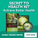 Dr. Group's Secret to Health Kit includes his book, the Green Body Cleanse, as well as the Secret to Health DVD. Both feature Dr. Group's very best advice.