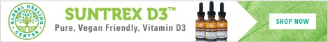 Suntrex D3™ is a natural vitamin D3 supplement formula that boosts the immune system, assists with calcium absorption, promotes brand health, and more.