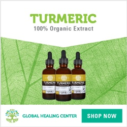 This premium Turmeric liquid supplement, extracted from organic Curcuma longa root, is packed with antioxidants that support the colon, liver, and more.