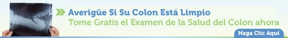 Constipation and Colon Health Test