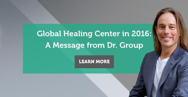 k Followers, 2, Following, Posts - See Instagram photos and videos from Global Healing Center (@globalhealingcenter).