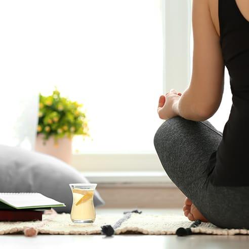 Detox Your Health