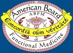 American Board of Functional Medicine