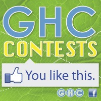 Facebook Contest - Healthy Eating Tips