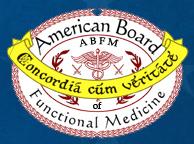 American Board of Functional Medicine
