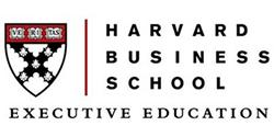 Harvard EE