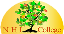 Natural Healing Institute of Naturopathy