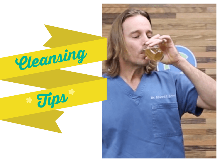Suggerimenti per la pulizia