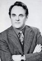 Dr. Hans Nieper