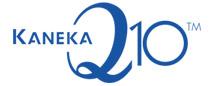 Kaneka Q10