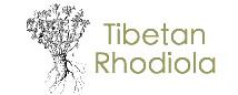 Tibetan Rhodiola