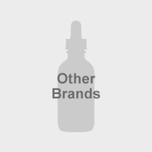 Bottle icon depicting Other Brands of Liver Supplement