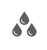 Triple-Distilled Water icon
