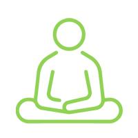 meditation con