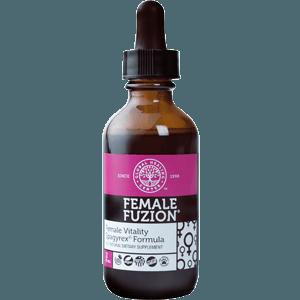Female Fuzion®