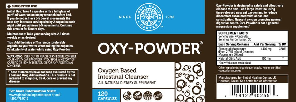 http://cdn.globalhealingcenter.com/products/en/images/oxy-powder/120-count/label/x-large.jpg