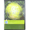 The Secret to Health DVD