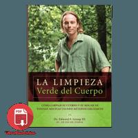 La Limpieza Verde (PDF)