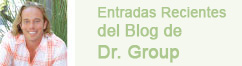 Blog de Dr. Group