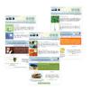 Boletín de Salud Natural y Vida Orgánica