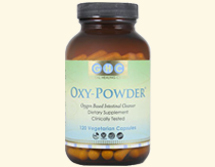 Oxy-Powder®