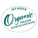 Asociación de Comercio Orgánico